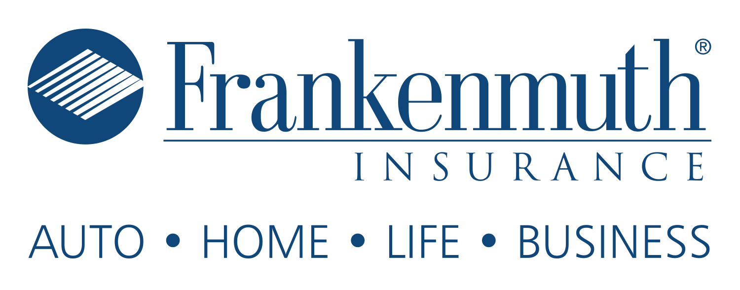 Frankenmuth Insurance logo