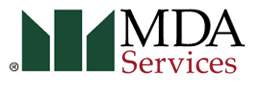 MDA Services