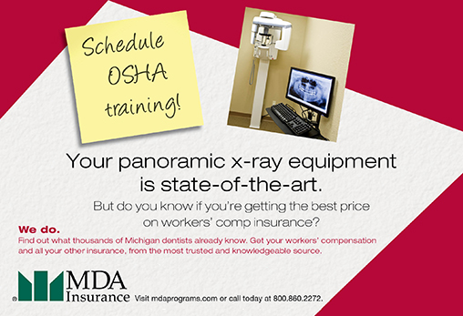 Schedule OSHA training