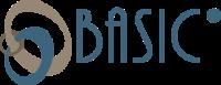 BASIC-online-logo