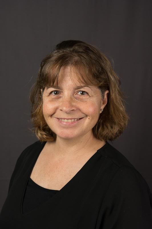 Deb Fernandez
