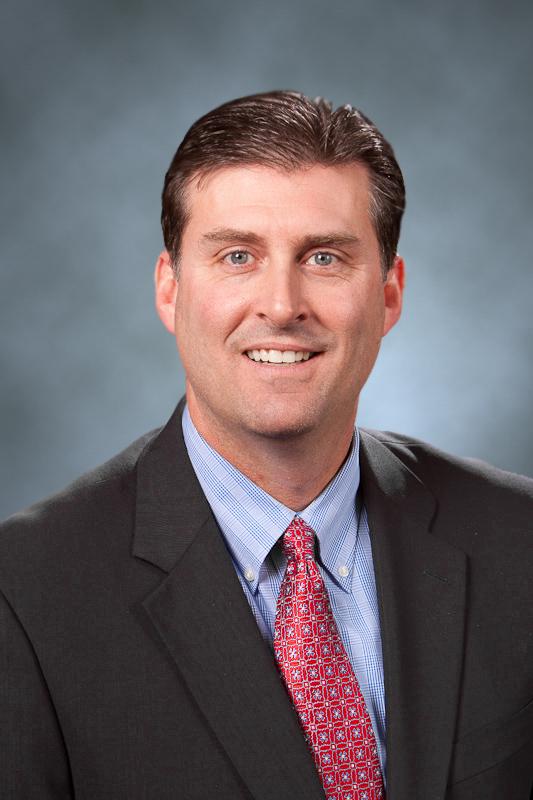 Craig Start, MBA, LIC